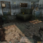Game Art: CryEngine 2 Map